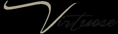 Atelier virtuose - Bijouterie à Spa